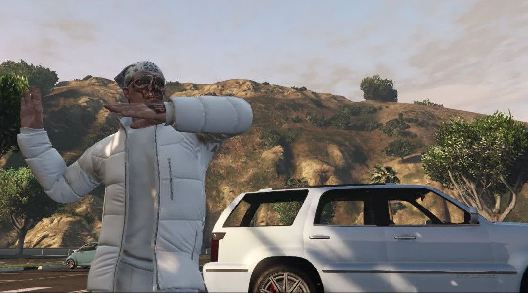 Grand Theft Auto 5 RP: How to Join NoPixel Server | Game Rant