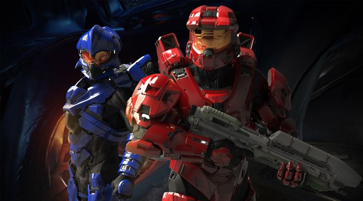 Halo 5 Won't Add Story DLC | Game Rant