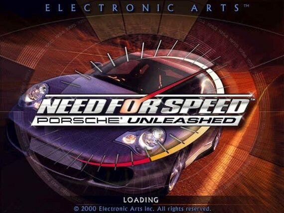 Need for Speed Retrospective | Game Rant