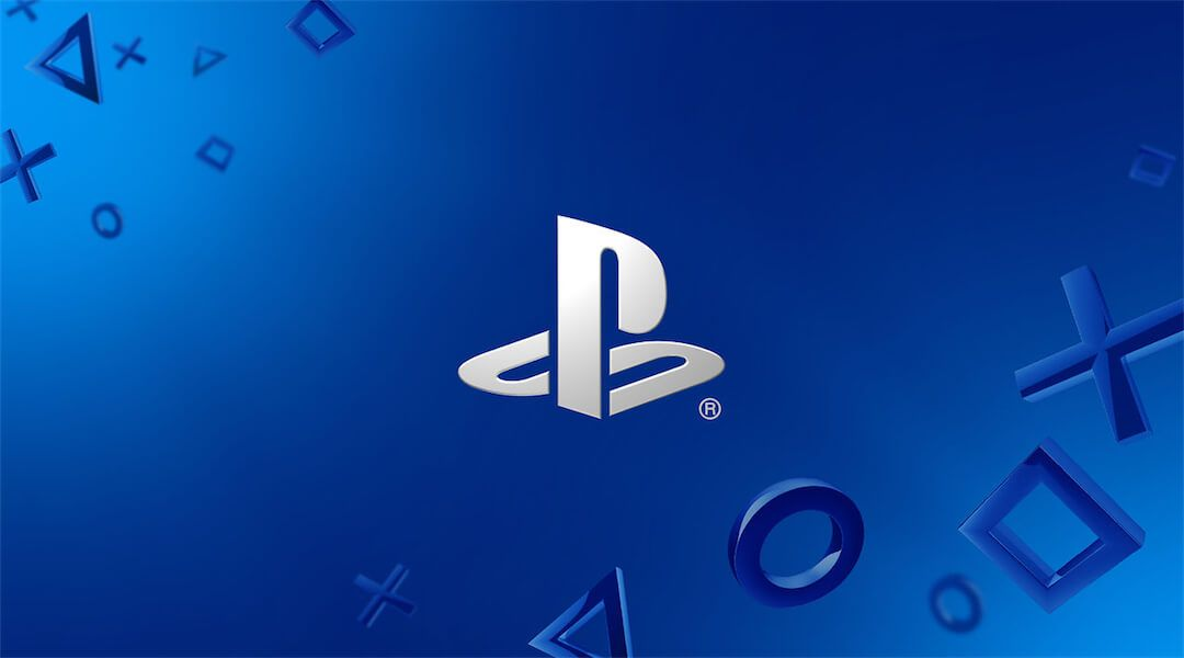 Full List of PS2 Emulation Titles Revealed for PS4, Includes GTA