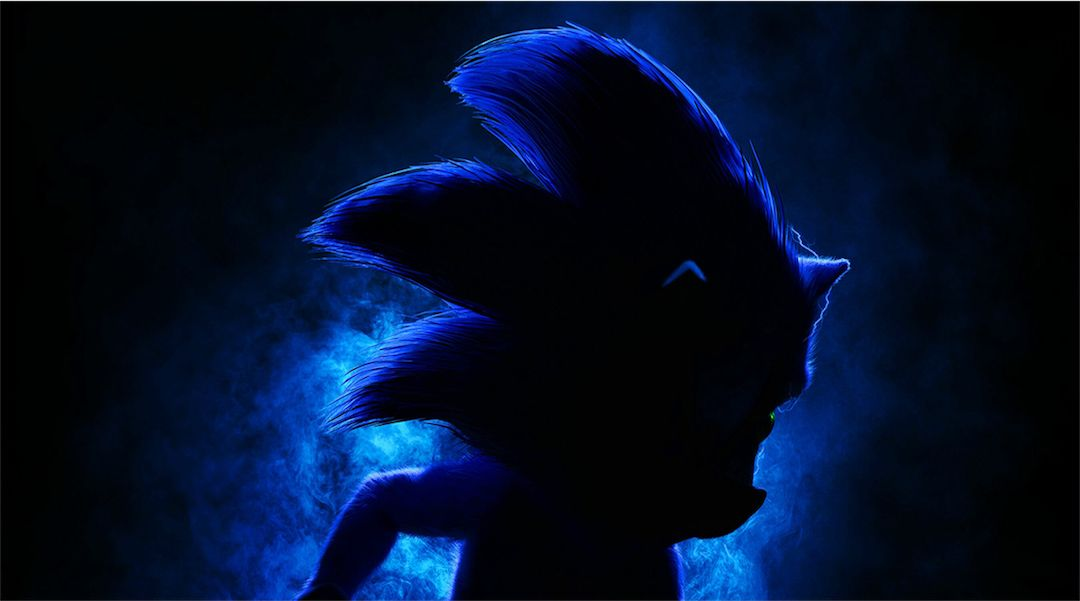 New Sonic the Hedgehog Game Announced | Game Rant