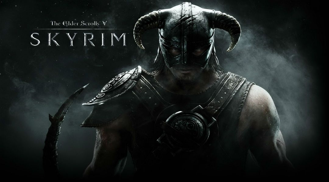 Skyrim Special Edition Review | Game Rant
