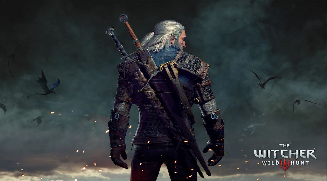 The Witcher 3 Mod Unlocks the Devil's Pit | Game Rant